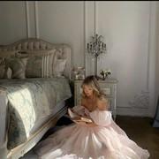princesscordelia's Profile Photo