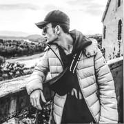 figlio_della_calle's Profile Photo