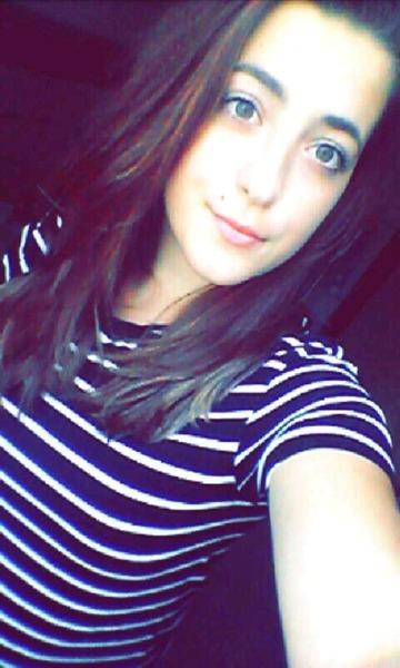 good_lack's Profile Photo