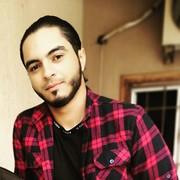 zakariaalkaser's Profile Photo