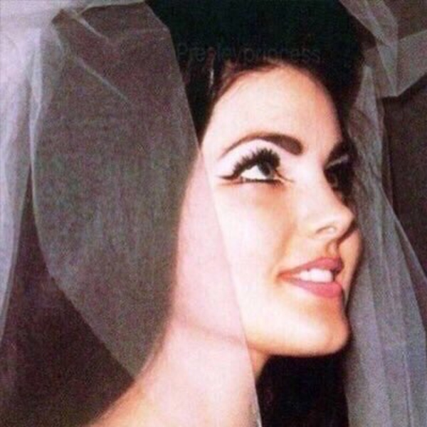 al_motrfah's Profile Photo