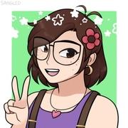 kerry_joyhe's Profile Photo