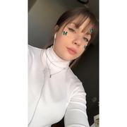 zborusia's Profile Photo