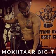 Mokhtaar1996's Profile Photo