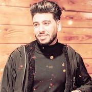 khaledeideid's Profile Photo