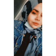 BetulAyvaz's Profile Photo