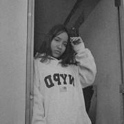yareli_Gi's Profile Photo