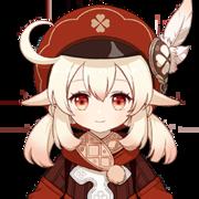 angelonunumete's Profile Photo