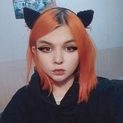 dineshnya's Profile Photo