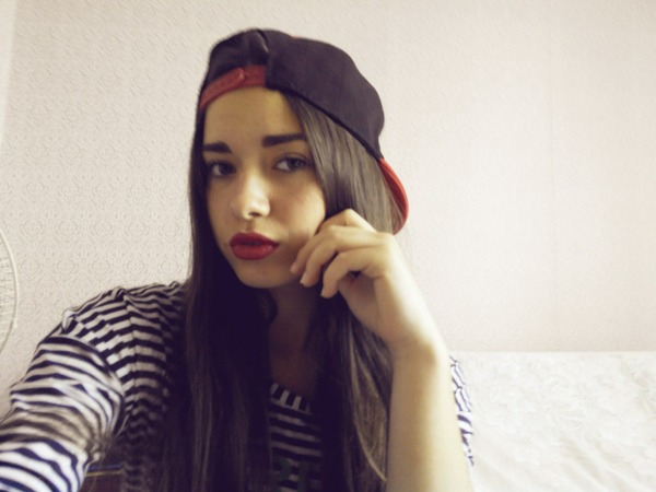 Valeri_SA's Profile Photo