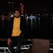 EssamElamal's Profile Photo
