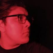 RickyLunaTorres's Profile Photo