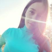 alyonaorlova98's Profile Photo