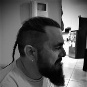 vilipeovic7268's Profile Photo