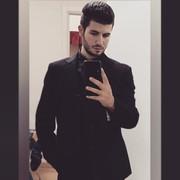 ManciniGianni's Profile Photo