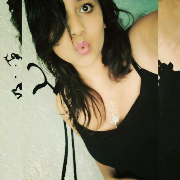 MoonseHernandez09's Profile Photo