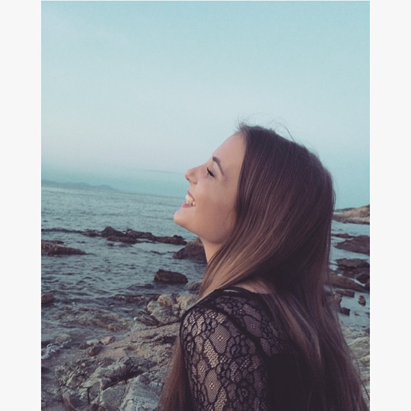 KateWiston's Profile Photo