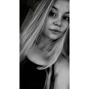 Nastk_aa's Profile Photo