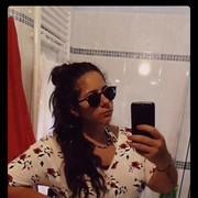 jessicabellino1804's Profile Photo