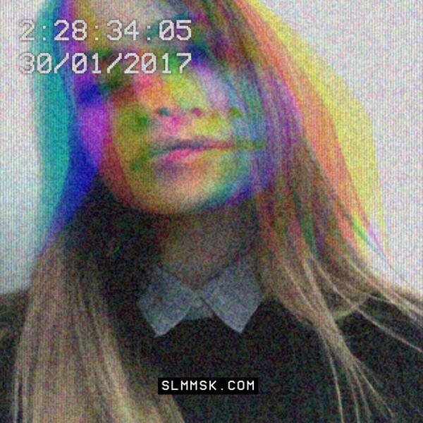 Ksysha1D's Profile Photo