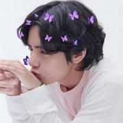kim_hae_ri____'s Profile Photo