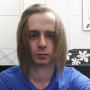 Nikolay_Nakamura's Profile Photo