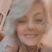 MarinaHantschel's Profile Photo