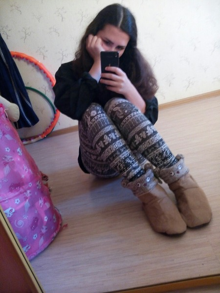siususa's Profile Photo