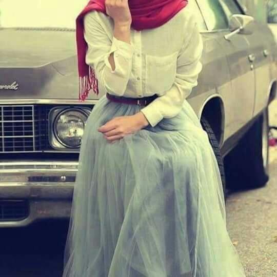 WafaaShaker's Profile Photo