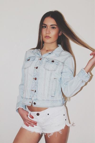 MiaelenaStrauss's Profile Photo