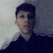 JesusSanchez__'s Profile Photo