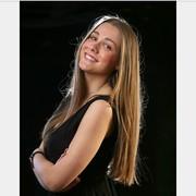 francescatanesee's Profile Photo