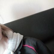 Now60's Profile Photo