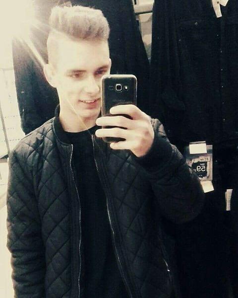 megavegaboss's Profile Photo
