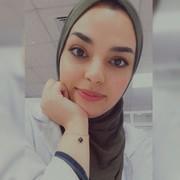 HaiatAlDerbashi's Profile Photo