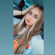 melekgul25's Profile Photo