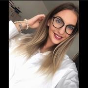 Viky_69's Profile Photo