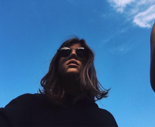 matilat's Profile Photo