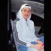 Mansor_ksa7's Profile Photo
