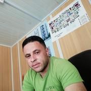 shadi8354's Profile Photo
