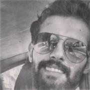 mohamad_alshamot's Profile Photo
