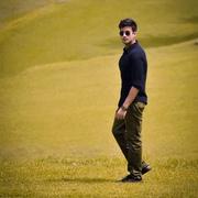 Zain_hanif991's Profile Photo