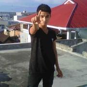 rahmatulfebriandi666's Profile Photo
