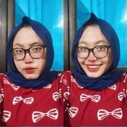 kaniia_rhma15's Profile Photo
