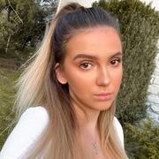 Desireekramm's Profile Photo