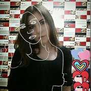 id330173453's Profile Photo