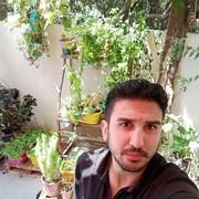 Omar_Hasanin's Profile Photo