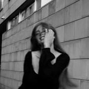 Meykeer's Profile Photo