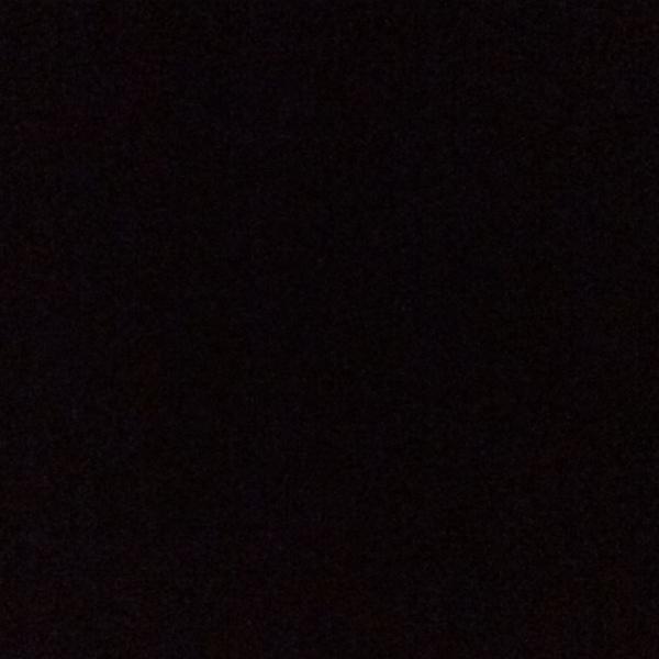 Enise_Tuba's Profile Photo