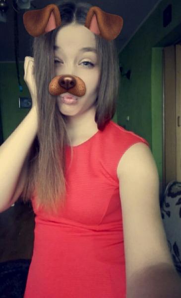NataliaSkoczkowska's Profile Photo